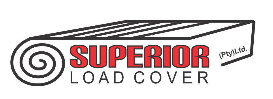 Superior Load Cover